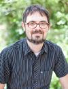 Stephen Olander-Waters, Founder of Mapnetic, LLC